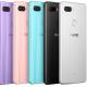 ZTE Nubia Z18 Mini Siap Diluncurkan dengan Fitur Neosmart AL dan Snapdragon 660
