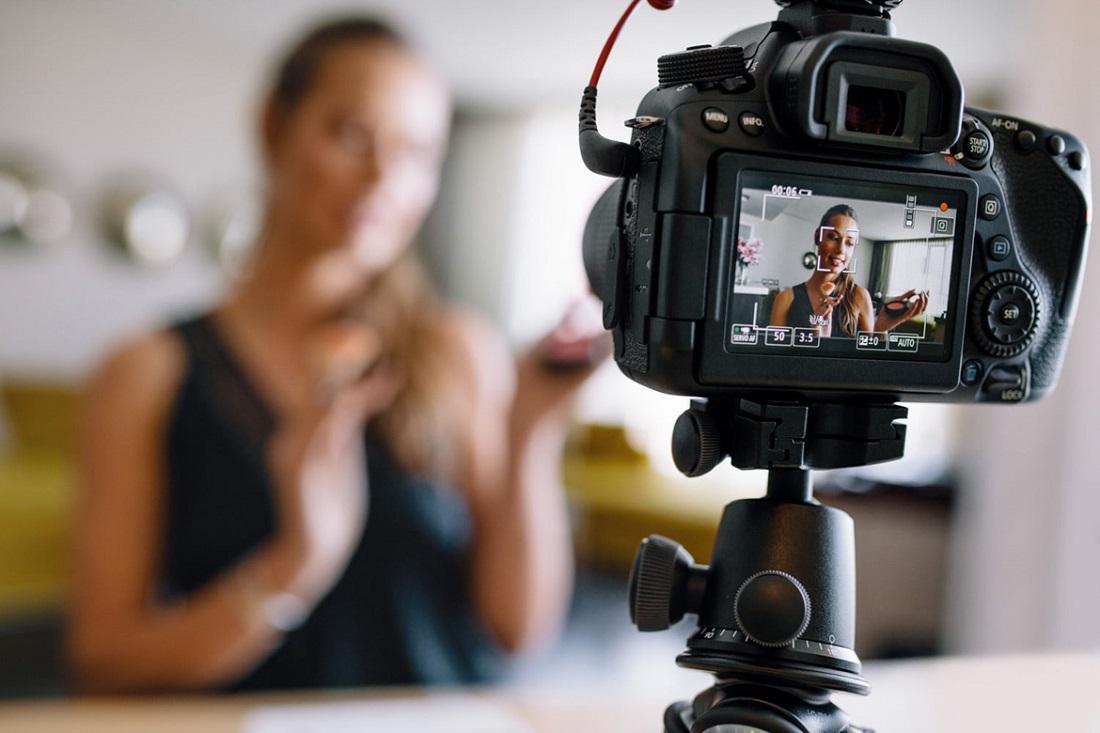 Tips Memilih Kamera DSLR Untuk Pemula