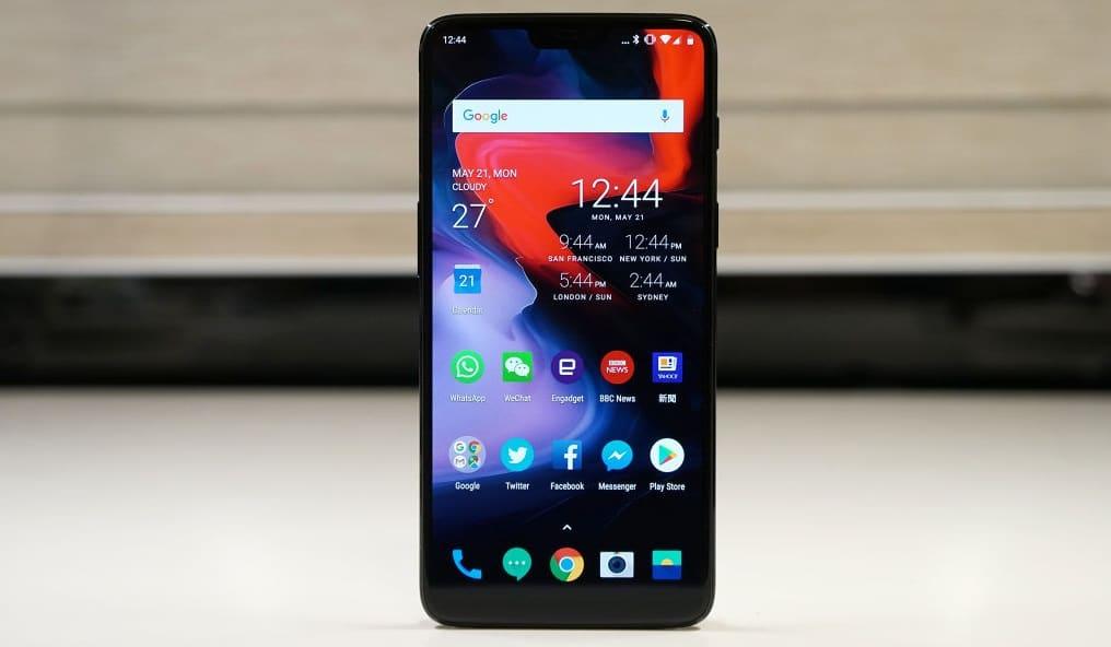5 Hp Android Gaming Terbaik 2 Jutaan Yang Bagus Untuk Pubg: 3 Smartphone Terbaik Untuk Bermain PUBG, Harga Ada Yang Murah