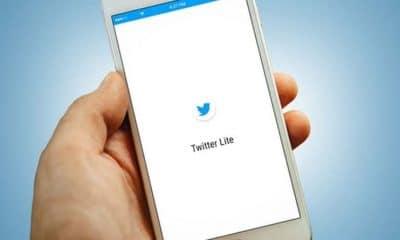 Kini Twitter Lite Tersedia di Lebih Banyak Negara Termasuk Indonesia