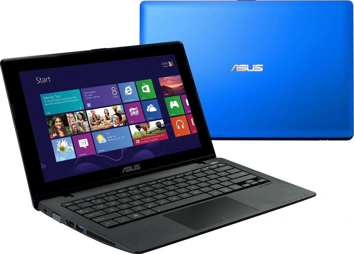 Rekomendasi 7 Laptop Murah Harga Terjangkau Cuma 2 Jutaan