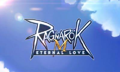 Ragnarok M: Eternal Love Kini Hadir di Android dan iOS