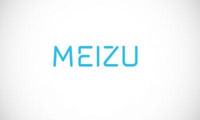 Meizu Rilis 5 Produk Baru di Indonesia, Apa Saja?