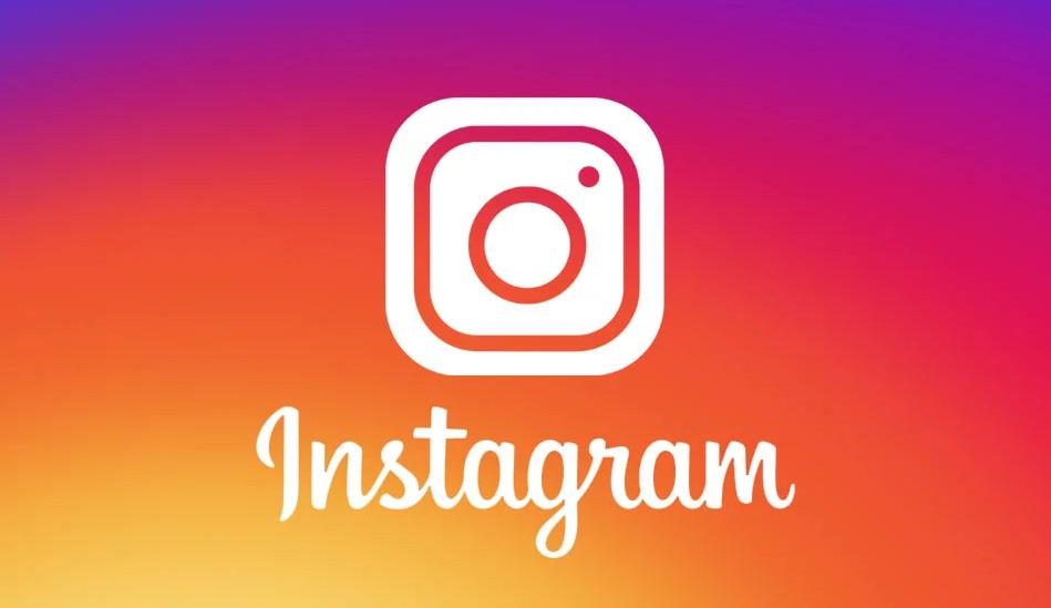 Instagram Menguji Tampilan Baru yang Berfokus Pada Profil Pengguna Bukan Jumlah Follower