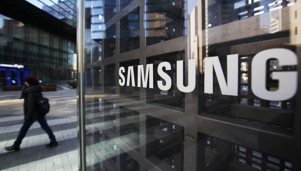 Samsung Investasi $22 Miliar Untuk Fokus Kembangkan 5G dan AI